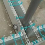 Quad-Lock välisseinad (12)