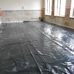 betoonpõrand (1)