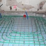 betoonpõrand (6)