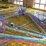 betoonpõrand (7)
